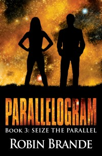 Parallelogram 3