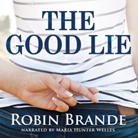 Good Lie Audio Thumb