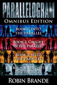 Parallelogram Omnibus