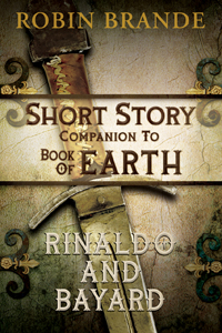 Rinaldo & Bayard