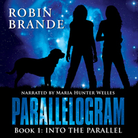 Parallelogram1 Audio Thumb