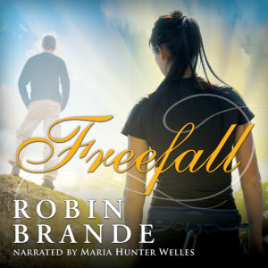 Freefall Audio Sml
