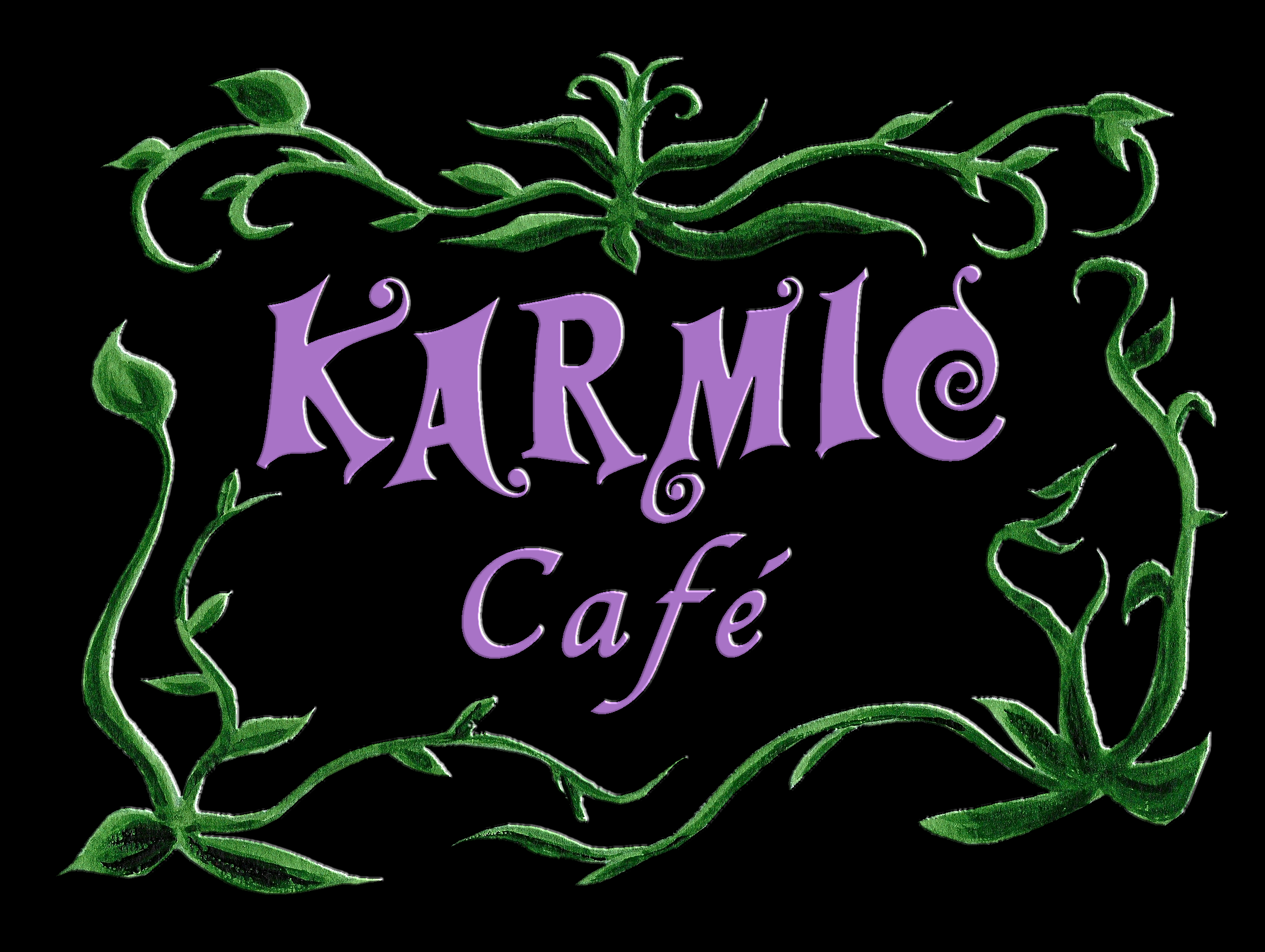 Karmic_Cafe_Black2