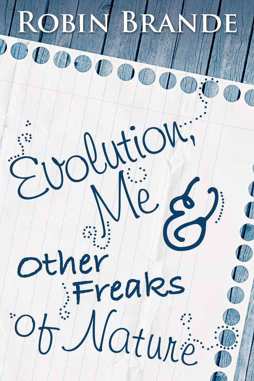 evolution-sml