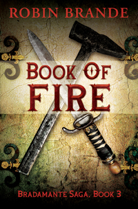 Book of Fire thumb
